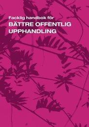 OFR_Handbok_Offentlig_upphandling_tryckt_2014