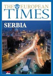 serbia - The European Times