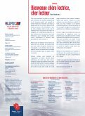 9278 - MEP Broch ClinicUS - Page 2