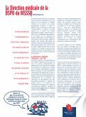 9278 - MEP Broch ClinicUS - Page 3