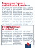 9278 - MEP Broch ClinicUS - Page 5