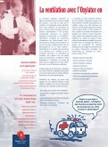 9278 - MEP Broch ClinicUS - Page 6