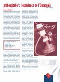 9278 - MEP Broch ClinicUS - Page 7