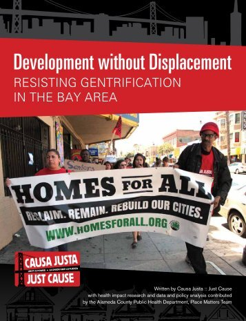 development-without-displacement
