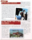 twilight: dalla carta alla pellicola la storia di un ... - Telefilm Central - Page 6