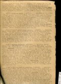 83rd Infantry Division General Orders #18, 30 July 1944 - Page 2