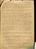 83rd Infantry Division General Orders #18, 30 July 1944 - Page 3