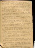 83rd Infantry Division General Orders #18, 30 July 1944 - Page 4
