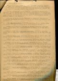 83rd Infantry Division General Orders #18, 30 July 1944 - Page 5
