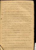 83rd Infantry Division General Orders #18, 30 July 1944 - Page 6