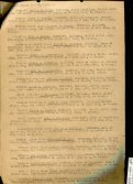 83rd Infantry Division General Orders #18, 30 July 1944 - Page 7