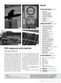 Adresse - Grünstift - Seite 2