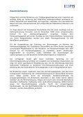 Abschaltplan für Kohlekraftwerke - Greenpeace - Seite 6