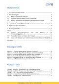 Abschaltplan für Kohlekraftwerke - Greenpeace - Seite 7