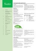 Koko lehti pdf-muodossa - Vanhus- ja lähimmäispalvelun liitto - Page 2