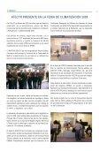 momentos complejos, momentos de oportunidades - Atecyr - Page 3