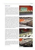 momentos complejos, momentos de oportunidades - Atecyr - Page 4