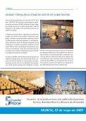 momentos complejos, momentos de oportunidades - Atecyr - Page 5