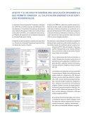 momentos complejos, momentos de oportunidades - Atecyr - Page 6