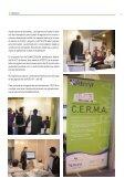 momentos complejos, momentos de oportunidades - Atecyr - Page 7
