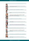 geSundheitSSyStem 2023 - Center for Healthcare Management - Seite 5