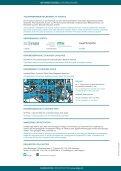 geSundheitSSyStem 2023 - Center for Healthcare Management - Seite 6