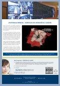novedades - Aplein Ingenieros - Page 4