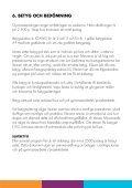 DE GEERHANDBOKEN - De Geergymnasiet - Page 7