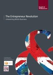 unleashing-british-business