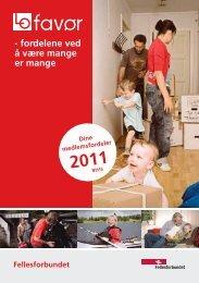 Fellesforbundets forsikringer.pdf