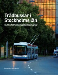 V-SLL_tradbuss_screen