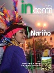 entra - Cámara de Comercio Italiana para Colombia