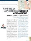 entra - Cámara de Comercio Italiana para Colombia - Page 4