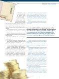 entra - Cámara de Comercio Italiana para Colombia - Page 5