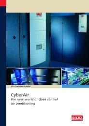 CyberAirNeu_05-06 engl - Stulz