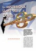 Noviembre 2011 - Llamada de Medianoche - Page 4