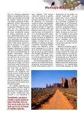 Noviembre 2011 - Llamada de Medianoche - Page 5