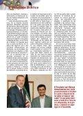 Noviembre 2011 - Llamada de Medianoche - Page 6