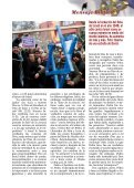 Noviembre 2011 - Llamada de Medianoche - Page 7