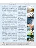 GLOBALZeitschrift für den Gunnebo-Konzern - Seite 2