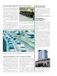 GLOBALZeitschrift für den Gunnebo-Konzern - Seite 3