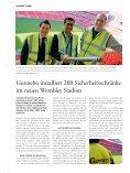GLOBALZeitschrift für den Gunnebo-Konzern - Seite 4