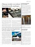 GLOBALZeitschrift für den Gunnebo-Konzern - Seite 5