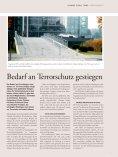 GLOBALZeitschrift für den Gunnebo-Konzern - Seite 7