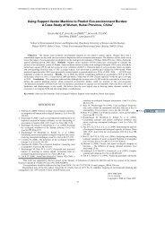 PART TEXT - Biomedical and Environmental Sciences