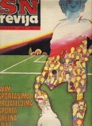 SN Revija br12 31-12-1976
