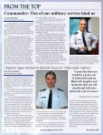 December 2009 - Youngstown Air Reserve Station - Page 2