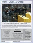 December 2009 - Youngstown Air Reserve Station - Page 3