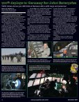 December 2009 - Youngstown Air Reserve Station - Page 4