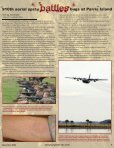 December 2009 - Youngstown Air Reserve Station - Page 5